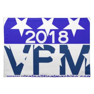 vpm-2018-Republican Majority Placemat