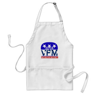 vpm-2018-Republican Majority Standard Apron