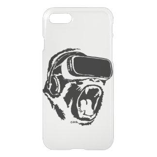 VR Gorilla iPhone 8/7 Case