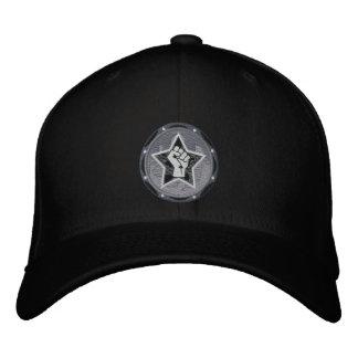VR hat Baseball Cap