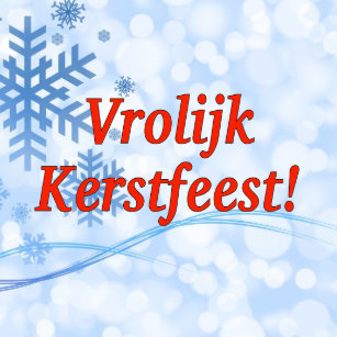 Merry Christmas In Dutch.Merry Christmas In Dutch Gifts On Zazzle Ca