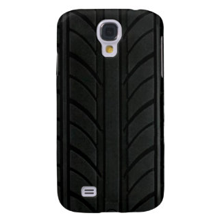 Vroom: Auto Racing Tire Iphone Cases