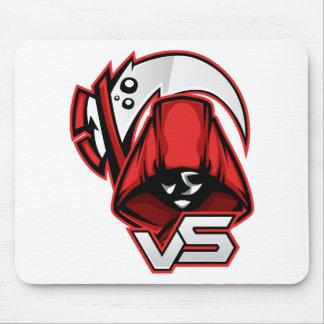 [vS Logo] Mousepad
