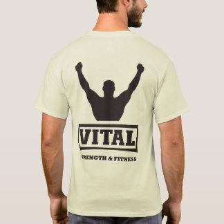 VSF Full T-Shirt