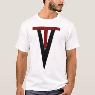 vt shirt