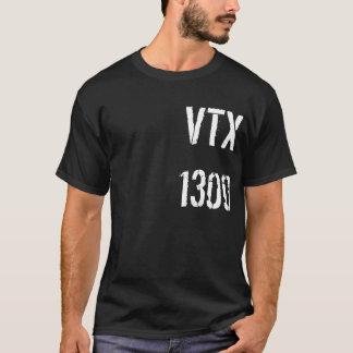 VTX1300 T-Shirt