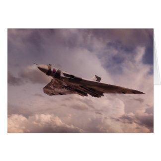 Vulcan 5.jpg card