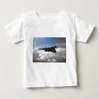 Vulcan Airborne Baby T-Shirt