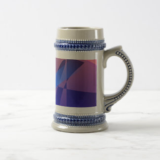 Vulnerability Coffee Mug