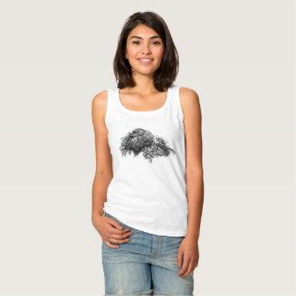 Vulture Shirt