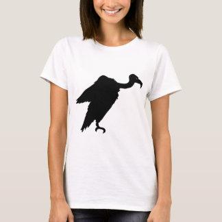 Vulture Sitting T-Shirt