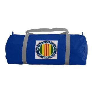 VVA Member Duffle Bag