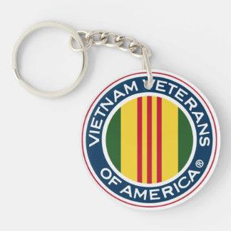 VVA Member Key Chain