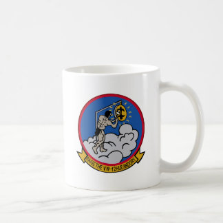 vw-12 coffee mug