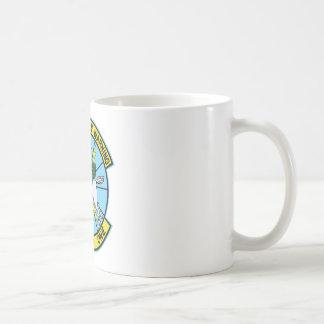 vw-1 coffee mugs