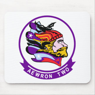 VW-2 MOUSE PADS