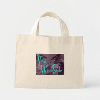 VWS Logo Tote Tote Bag