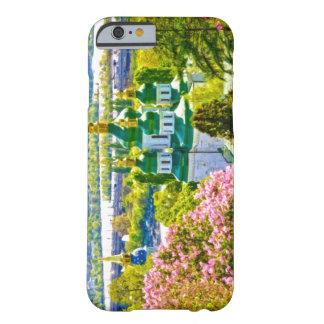 Vydubitsky Monastery. Kiev, Ukraine Barely There iPhone 6 Case