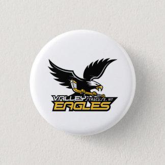 VYHA Logo Button