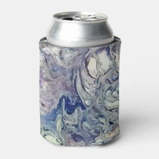 W1 CAN COOLER