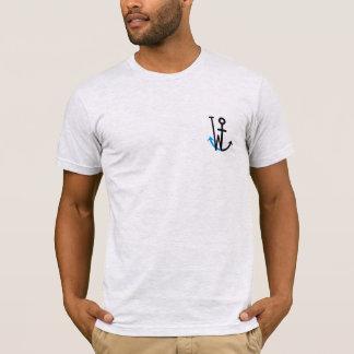 W Anchor T-Shirt