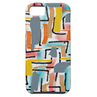 W-artistic Coques iPhone 5