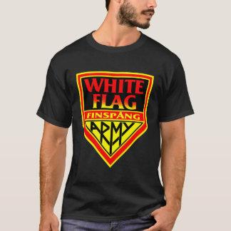W F ARMY FINSPANG T T-Shirt