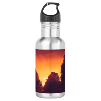 w in weather 532 ml water bottle