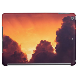 w in weather case for iPad air