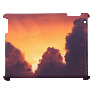 w in weather case for the iPad 2 3 4