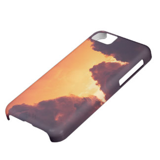 w in weather cover for iPhone 5C