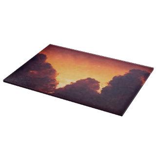 w in weather cutting board