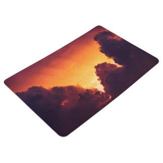 w in weather floor mat