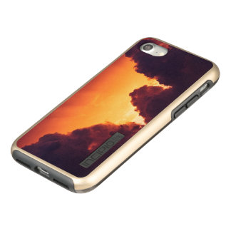 w in weather incipio DualPro shine iPhone 8/7 case