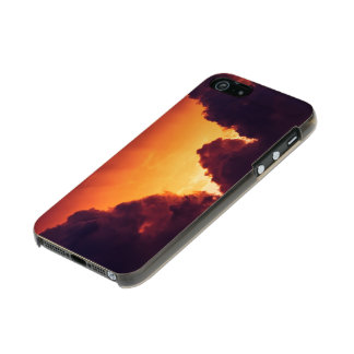 w in weather incipio feather® shine iPhone 5 case