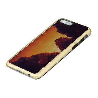 w in weather incipio feather® shine iPhone 6 case
