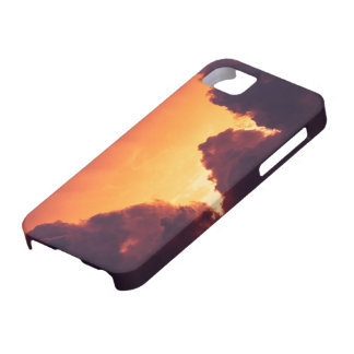 w in weather iPhone 5 case