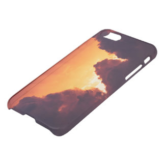 w in weather iPhone 8/7 case