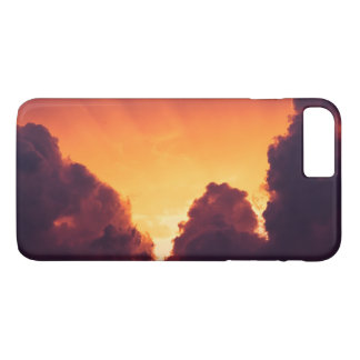 w in weather iPhone 8 plus/7 plus case