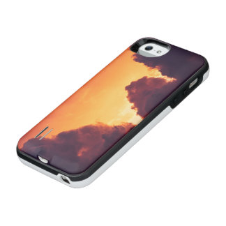 w in weather iPhone SE/5/5s battery case