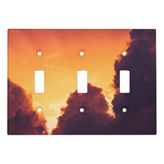 w in weather light switch cover