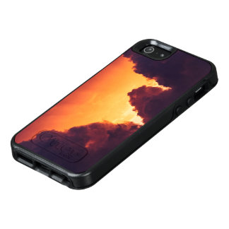 w in weather OtterBox iPhone 5/5s/SE case