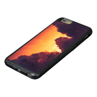 w in weather OtterBox iPhone 6/6s plus case