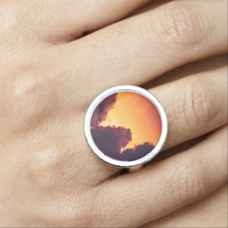 w in weather ring