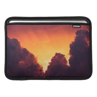 w in weather sleeve for MacBook air
