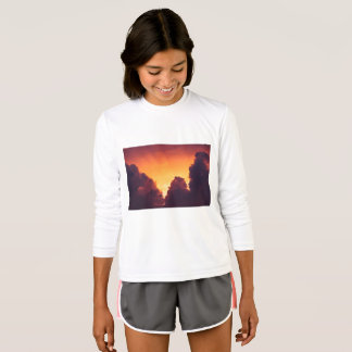 w in weather T-Shirt