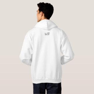W.M. Skate & Accs. Sweatshirt