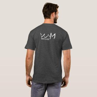 W.M. Skate & Accs. T-Shirt