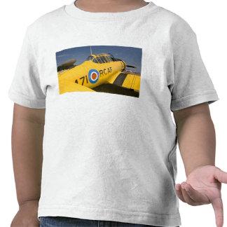 WA Arlington Arlington Fly-in World War II Tshirts