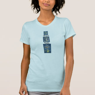 Wabi Sabi T-Shirt